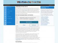 verenigdestatentop10.nl