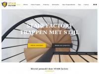 stairfactory.nl