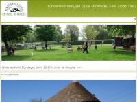 deoudehofstede.nl