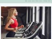 Deoutdoorwinkel.nl - De Outdoorwinkel.nl