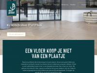 depaalparket.nl