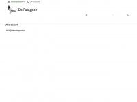 depatagoon.nl