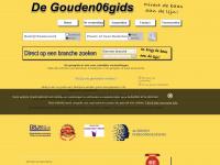 gsmgids.nl