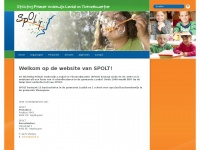 spolt.nl