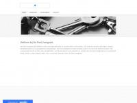 depoelvastgoed.nl
