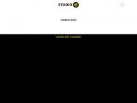studioard.nl