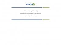 deprairie.nl