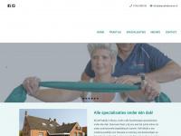 depraktijkwouw.nl