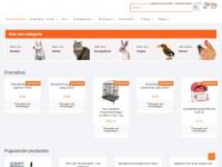 Dierencomfort.nl
