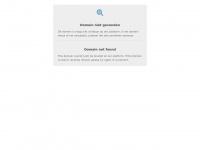 humanpartners.nl