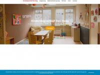 kinderdagverblijf-den-haag.nl