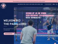 thepadellers.nl