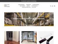 particuliereparketgroothandel.nl
