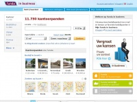 fundainbusiness.nl