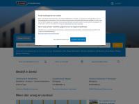 Fundainbusiness.nl