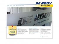 derooyautoschade.nl