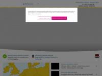 suncamp.pl