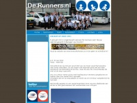 Derunners.nl