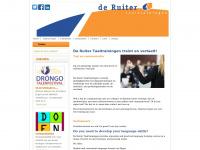 deruitertaaltrainingen.nl