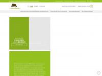 deruiterwinkel.nl