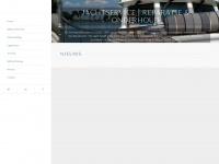 descheepsbouwers.nl