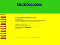 deschoonzoon.nl