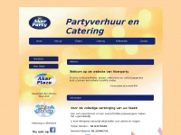 akerparty.nl