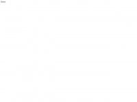 akirewebdesign.nl