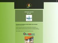 akitaclub.nl