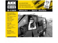 akkklussen.nl