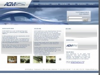 Aktiefcarmanagement.nl - ACM Fleetforce - Fleetmanagement performance