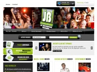 jbproductions.nl