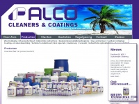 alcochemicals.nl
