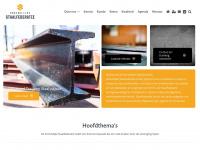 staalfederatie.nl