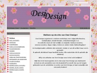 desi-design.nl