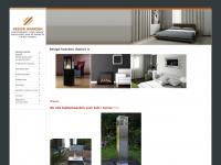 design-gelhaarden.nl