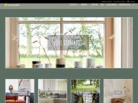 design-fabriek.nl