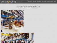 design-icons.nl