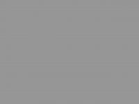 Uwinfo.nl