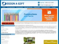 design1.nl
