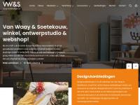 designaanbiedingen.nl