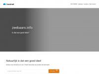 roofvissen in zuidwest Nederland