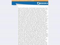 Promotieartikelen Kerstpakketten Relatiegeschenken Reclameartikelen Bedrukte Promotie Reclame pennen