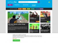 Schooltv.nl - Schooltv