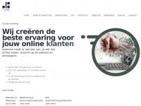 designbase.nl