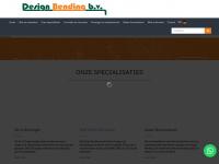 designbending.nl