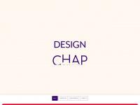 designchap.nl