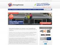 Designbouw.nl - Designbouw | Kunstof kozijnen en deuren
