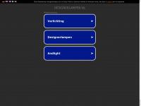 Design lampen nodig? | De mooiste Verlichting | Koop nu