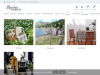 designfabrix.com